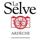 Château de la Selve - Vin IGP Coteaux de l'Ardèche en Bio et Biodynamie