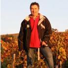 Laurent Perrachon & Fils - Grands vins du Beaujolais
