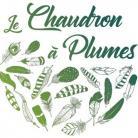 Le Chaudron à Plumes - Savons à froid et cosmétiques naturels entièrement faits main en Haute Saône