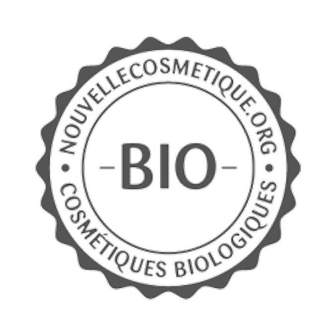 LEBAINDUROI - Coffret Bol a Barbe en verre et Savon Bio Menthe Poivrée - coffret à barbe