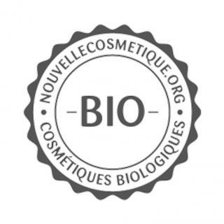LEBAINDUROI - Lait Corporel Tonique toucher non gras Bio Cedre - 200 ml - Lait corporel - 4668