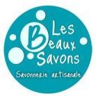 Les Beaux Savons - Savons artisanaux, saponifiés à froid et fabriqués dans le respect de l'environnement