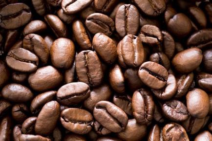 LES TORREFACTEURS NORMANDS - Nous torréfions artisanalement des cafés d'exception.