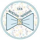 Les Noeuds-Noeuds - Les nœuds recyclés qui vont vous faire craquer!