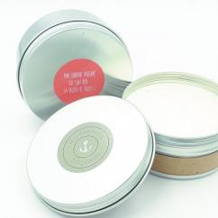 Les Parfums d'Oléron® - Fondant Parfumé - Agrumes - 150ml - Fondant (cire)