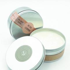 Les Parfums d'Oléron® - Fondant Parfumé - Biscuit - 150ml - Fondant (cire)