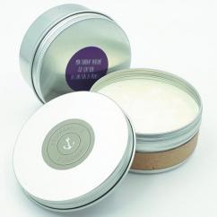 Les Parfums d'Oléron® - Fondant parfumé -Confiture de Prunes -  150ml - Fondant (cire)