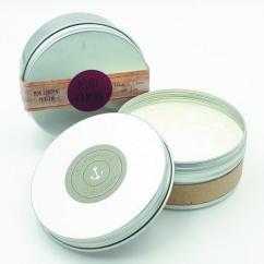 Les Parfums d'Oléron® - Fondant Parfumé - Crumble aux fruits rouges - 150ml - Fondant (cire)