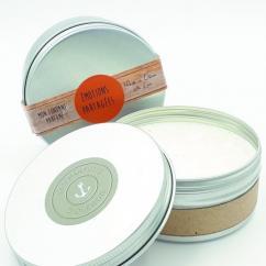 Les Parfums d'Oléron® - Fondant Parfumé - Fleur d'oranger - 150ml - Fondant (cire)