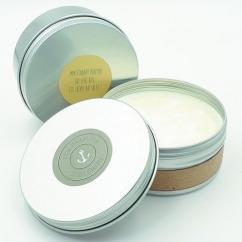 Les Parfums d'Oléron® - Fondant Parfumé - Vanille - 150ml - Fondant (cire)