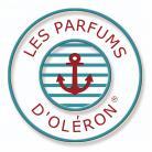 Les Parfums d'Oléron® - Fabrication Artisanale de Parfums d'Ambiance à partir de produits naturels