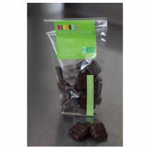Le tiroir au chocolat - Chocolat praliné noisette - Chocolat
