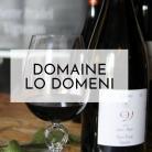 Lo Domeni - Venez découvrir nos vins de Cahors !