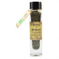Lumière du Soleil - Herbes de provences - Herbe et aromate
