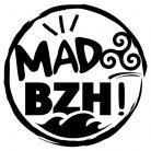 MAD BZH - MAD BZH vous propose des visuels humoristiques ( mais pas que ) sur le thème de la Bretagne !