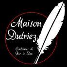 Maison Dutriez - Producteur artisanal de confiture