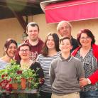 Maison du Pruneau - Ferme familiale fondée en 1916 - Bienvenue à vous ! Nous vous proposons toute l'année des Pruneaux d'Agen aux recettes inédites.