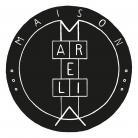 MAISON MARELIA - Confitures artisanales, Ketchups fruits & légumes , Vinaigres de fruits, confits de vin...