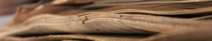 MARQUETERIE-49 - Noeuds papillon en bois, bijoux en marqueterie, et objets de décoration en marqueterie bois