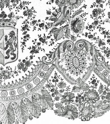 Mililoustik - Fabrication de sac, déco, bijoux.
