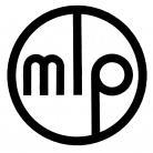 Mlp créations cuir - Maroquinerie - Petite maroquinerie - Ceintures - Décoration - Bijoux