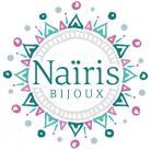 Naïris Bijoux - Bijoux pour Femmes Enceintes et Jeunes Mamans