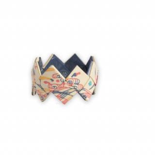 Naona - Bracelet alice - Bracelet - 4668