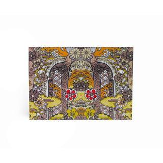 Naona - CARTE POSTALE – ANA - carte postale