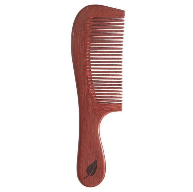 Natural'sace - Peigne en bois - Peignes à cheveux