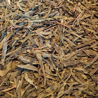 Natural'sace - Thé vert Sencha bio de Chine en feuilles entières -100g - Thé - Thé vert
