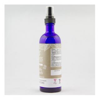 ONLYESS, le soin de peau 100% végétal - Hydrolat d'Achillée millefeuille BIO* - Hydrolat