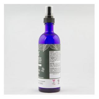 ONLYESS, le soin de peau 100% végétal - Hydrolat de Laurier noble BIO* - Hydrolat