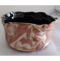 Or de terre - Pot apéritif - Apéritif et biscuits salés - 0.100