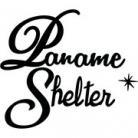 Paname Shelter - Sacs et pochettes poétiques et décalés réalisés à la main
