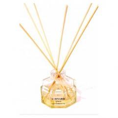 ISNARD Parfums - Bouquet parfumé jasmin - Bouquet parfumé