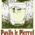 Pastis le Pierrot - Une saveur, un goût inégalé. Un pastis sain et naturel dans un esprit de qualité