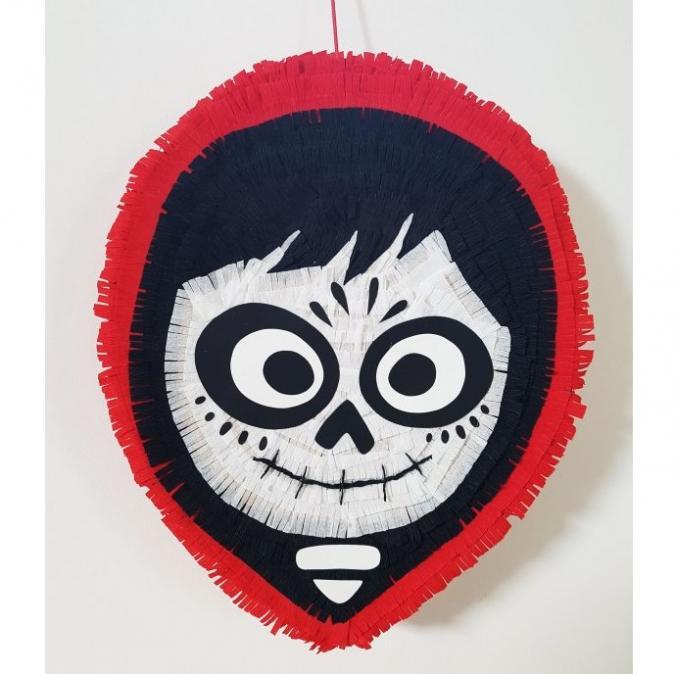 Pinatas Kajoya - Pinata Disney Coco 40 cm - Pinata
