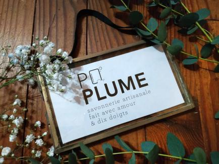 Poplume - Savonnerie artisanale spécialisée dans la saponification à froid