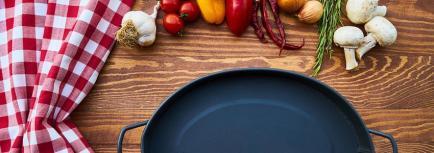 Pretacuire - Box repas en kit,BIO, produits locaux, recettes de saison,livraison gratuite et sans abonnement