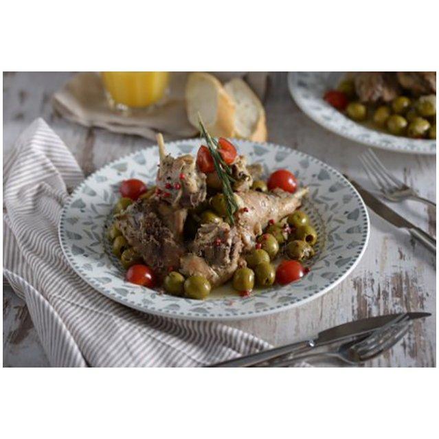 Pretacuire - Box recettes Auvergne-Rhône-Alpes - 2 pers - Coffret, Panier (gastronomie)