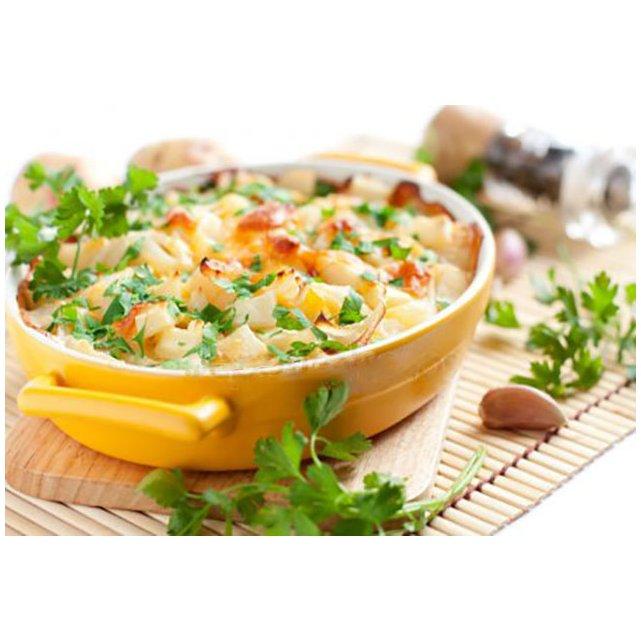 Pretacuire - Box repas - 4 pers - Coffret, Panier (gastronomie)