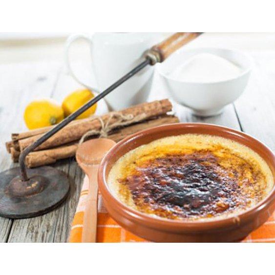Pretacuire - Box repas Catalan - 4 pers - Coffret, Panier (gastronomie)