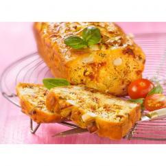 Pretacuire - Box repas sans gluten - 4 pers - Coffret, Panier (gastronomie)