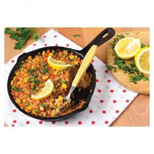 Pretacuire - Box repas végétarien - 4 pers - Coffret, Panier (gastronomie)