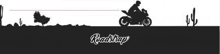 Roadstrap - Les bracelets des attaché(e)s de la route