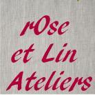 ROse et Lin Ateliers - Bijoux uniques, colorés et lumineux !