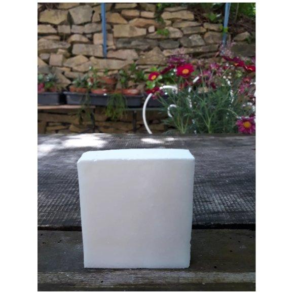 Savonnerie la Brique - Nature et Progrès - Savon ménager - Savon - 0.100