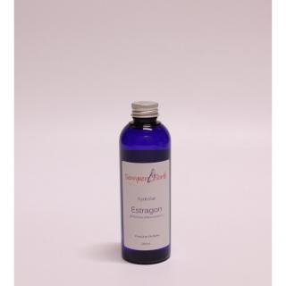Semperfloris - Hydrolat Estragon - Hydrolat