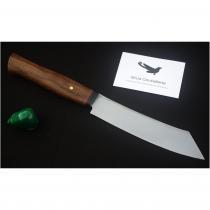 Skua Coutellerie - Couteau de cuisine - Couteau de cuisine