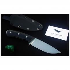 Skua Coutellerie - Ventura - Couteau Utilitaire